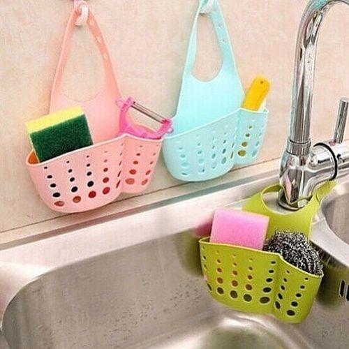 como-crear-un-espacio-de-limpieza-instagram-zuma-shopok2