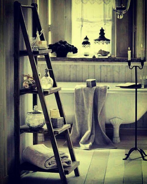 como-decorar-el-bano-sin-taladrar-instagram-consultorio-de-ideas