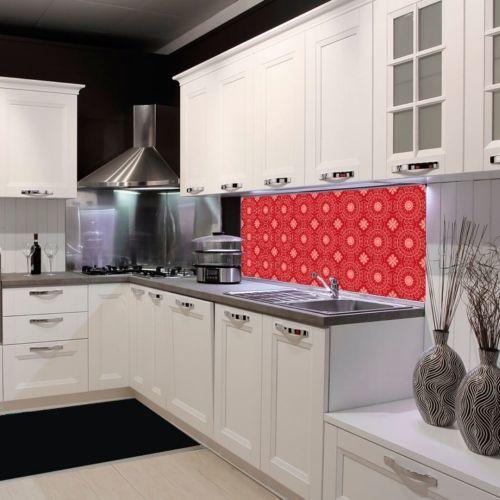 como-decorar-pared-de-la-cocina-sin-taladrar-instagram-azulejos-adhesivos