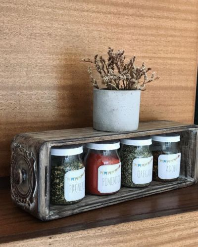 como-decorar-pared-de-la-cocina-sin-taladrar-instagram-vintage-style-web