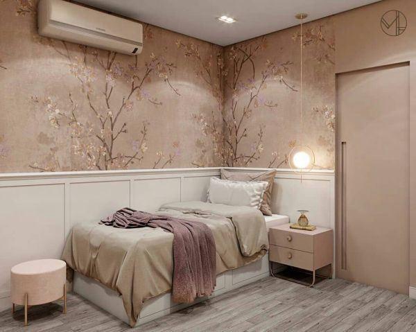 como-decorar-pared-del-dormitorio-papel-pintado2-instagram-ideias-para-dormitorios