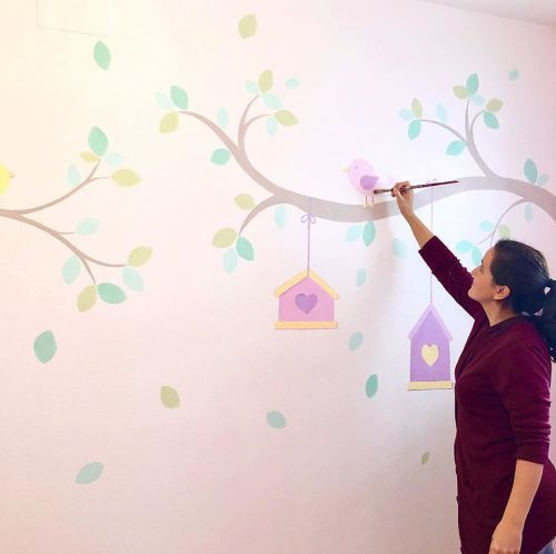 como-decorar-una-pared-infantil-instagram-decopared-6.jpg