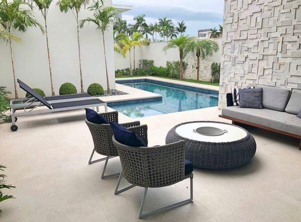 como-decorar-una-piscina-ideas-instagram-inspiracao-piscina
