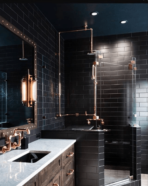 Cómo limpiar las rejillas de ventilación del baño paso a paso
