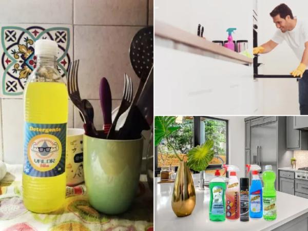 como-crear-un-espacio-de-limpieza-instagram-laboratorios-vinfer-ab