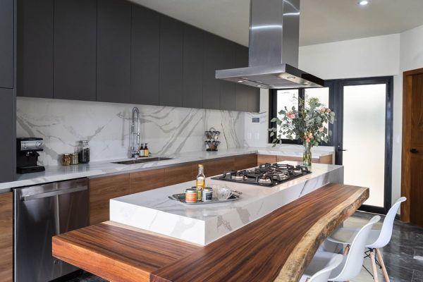fotos-de-cocinas-con-isla-central-instagram-32-kitchen-studio