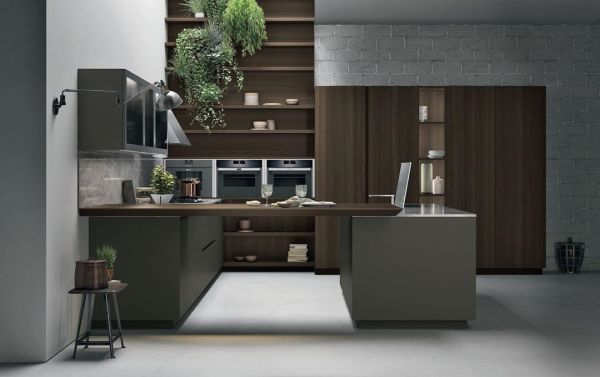 fotos-de-cocinas-con-isla-central-instagram-cocinas-dismuco