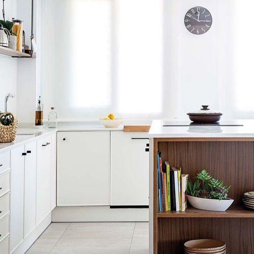 fotos-de-cocinas-con-isla-central-instagram-marial-mkrahe