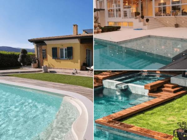 ideas-para-decorar-piscinas