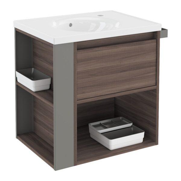 Rebajas el corte ingles invierno 2021 mueble bath+ baño