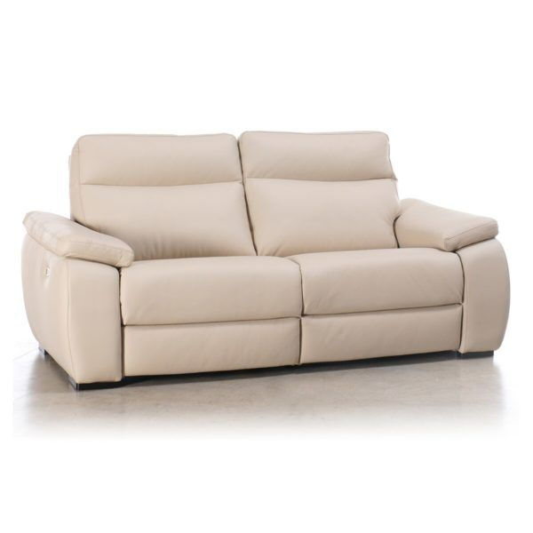Rebajas el corte ingles invierno 2021 sofa neutro