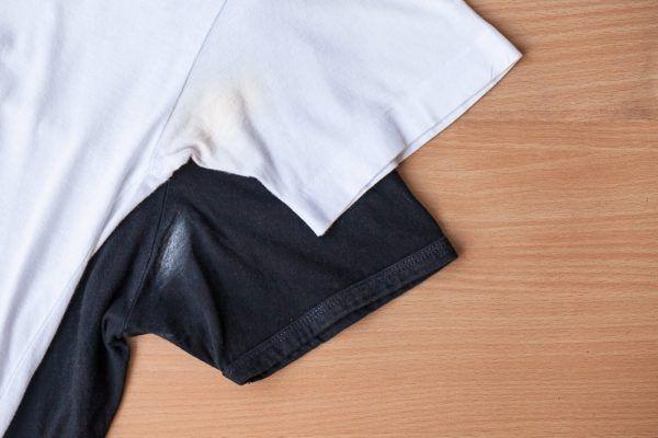 5 trucos para recuperar el color de un tejido desgastado