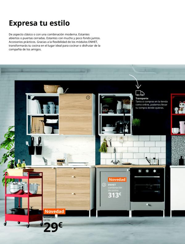 ikea sevilla diseña tu cocina en 3d