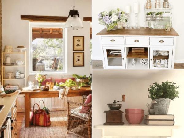 cocina-estilo-farmhouse