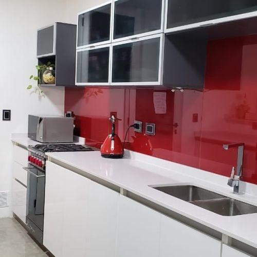 cocinas-de-diseno-instagram-rojo-mobler-neuquen
