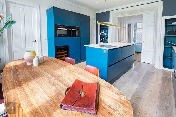cocinas-modernas-azul-instagram-based-architecture