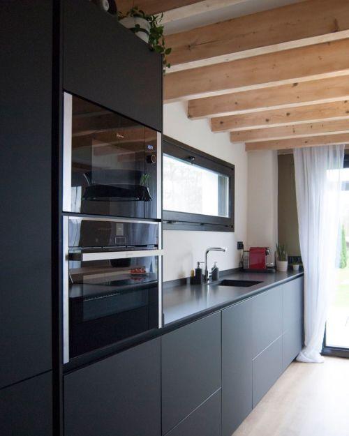 cocinas-modernas-negro-instagram-santos-estudio-bilbao