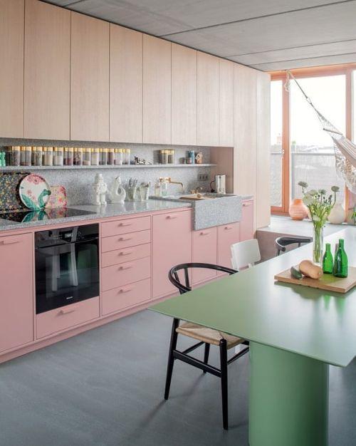 cocinas-modernas-rosa-instagram-diario-design