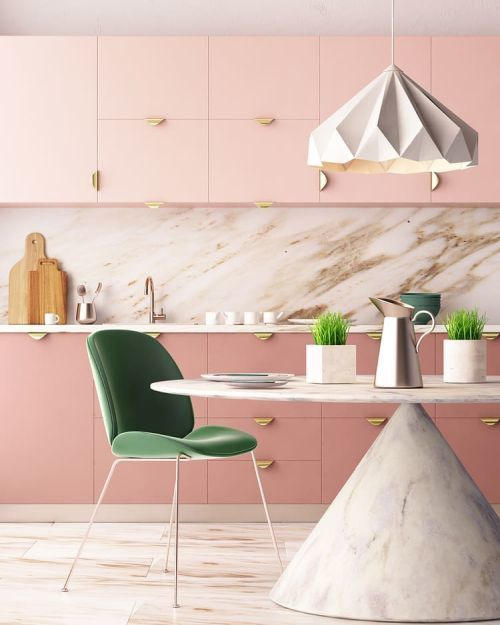 cocinas-modernas-rosa-instagram-minto-decor