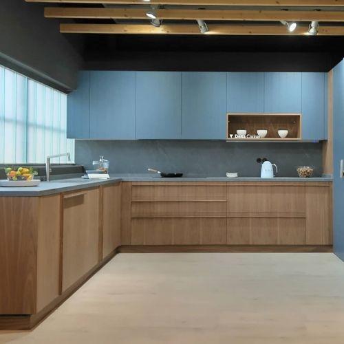 cocinas-modernas-azul-instagram-delta-cocinas