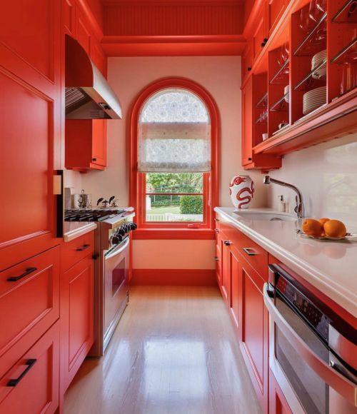 cocinas-modernas-salmon-instagram-kannan-home