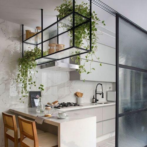 cocinas-pequenas-instagram-estudio-repetto