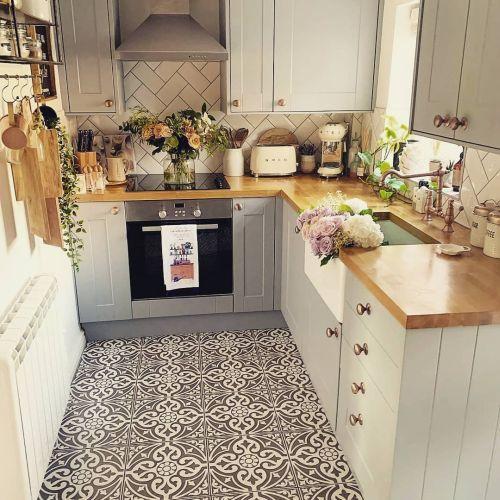 cocinas-pequenas-instagram-ikdesign