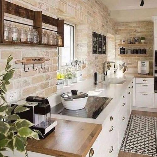 cocinas-pequenas-instagram-la-dama-erudita