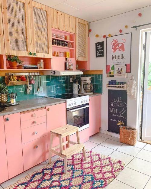 cocinas-pequenas-instagram-puntogar