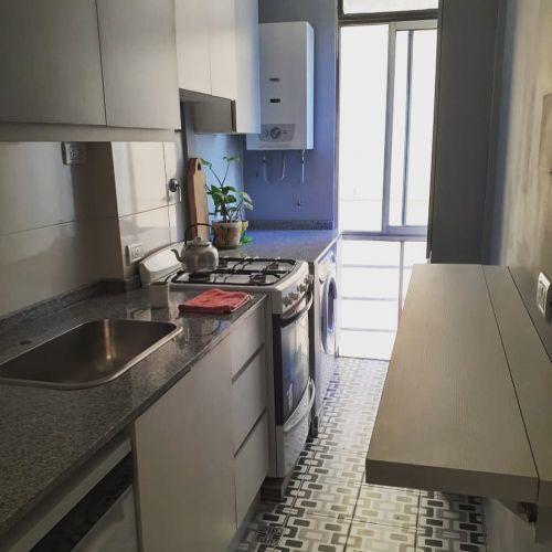 cocinas-pequenas-instagram-tellizdeco