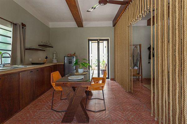 cocinas-pequenas-instagram-vanessa-alejandro-studio