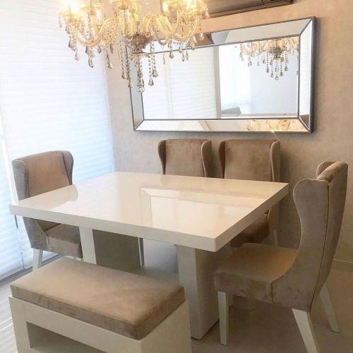 comedores-blancos-casanova-mobiliario