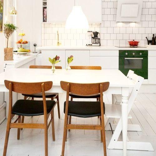 comedores-blancos-cs-decorand-design