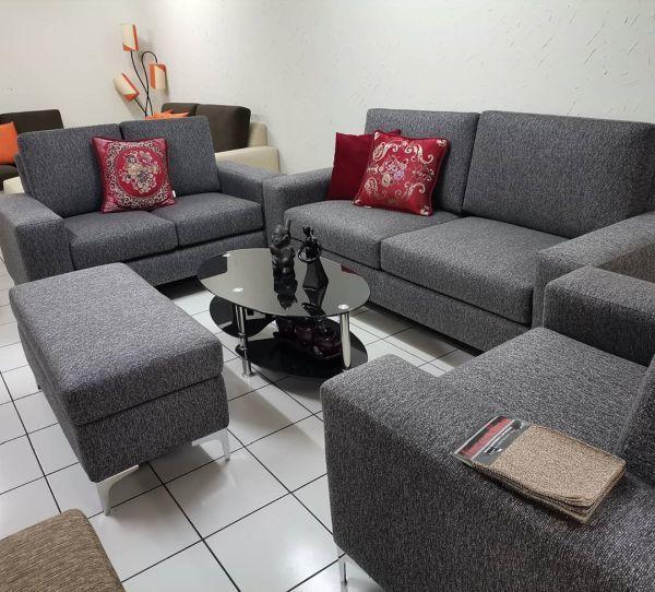 comedores-grises-instagram-lucianas-muebles-y-decor