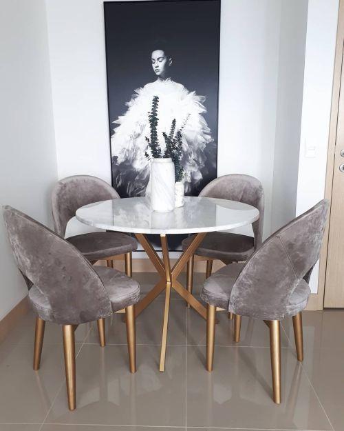 comedores-modernos-instagram-cb-muebles
