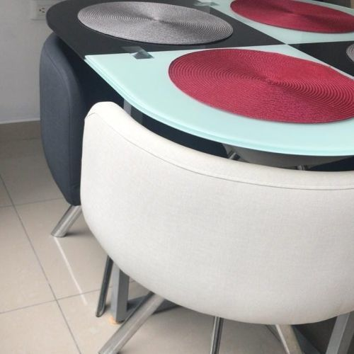 comedores-modernos-instagram-didi-er-muebles