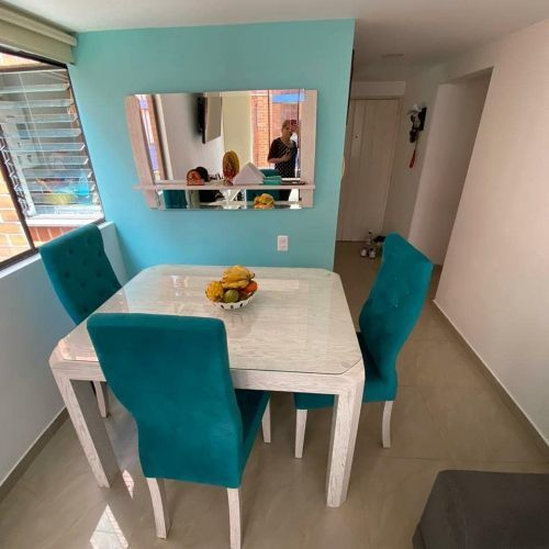 comedores-modernos-instagram-mobel-house-colombia