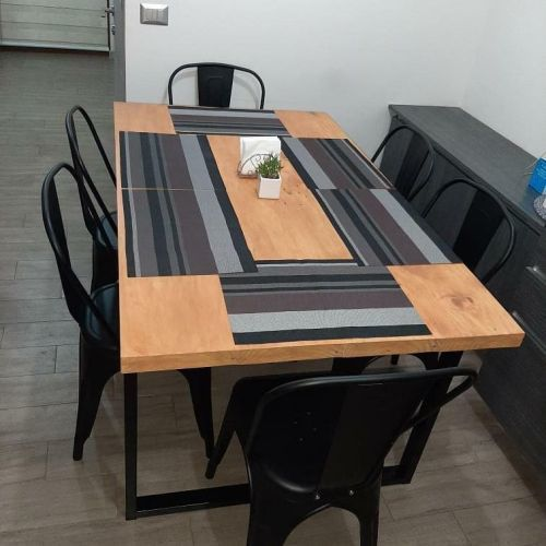 comedores-modernos-instagram-muebles-chile