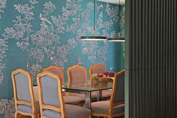 comedores-originales-instagram-estudio-casa-magnolia