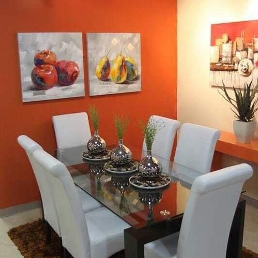 comedores-originales-instagram-muebles-el-jordan