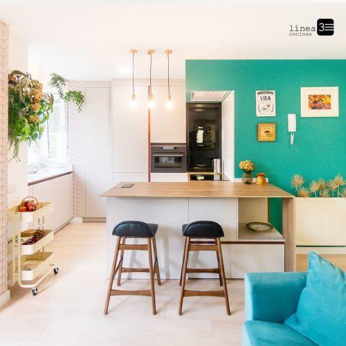comedores-y-cocinas-a-todo-color-linea3-cocinas