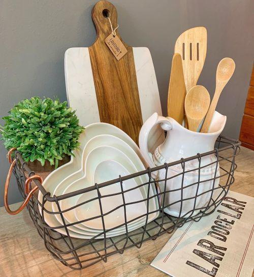 como-decorar-una-cocina-estilo-farmhouse-instagram-cantin-hodo-coracaors