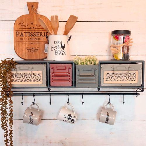 como-decorar-una-cocina-estilo-farmhouse-instagram-es-paco-casaczco