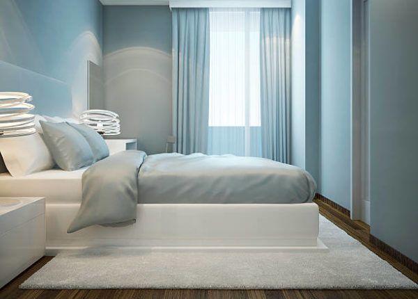 Cual es el nuevo color pantone dormitorio