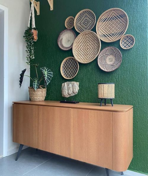 decoracion-de-paredes-instagram-panthai-decor