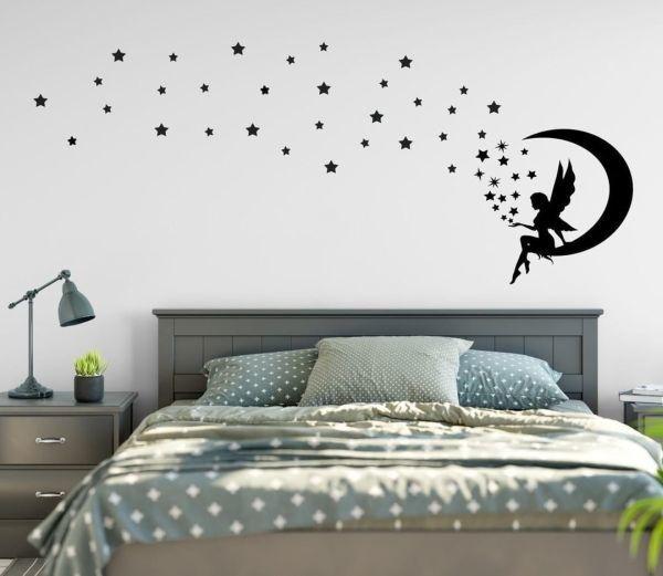 decoracion-de-paredes-instagram-patronoom