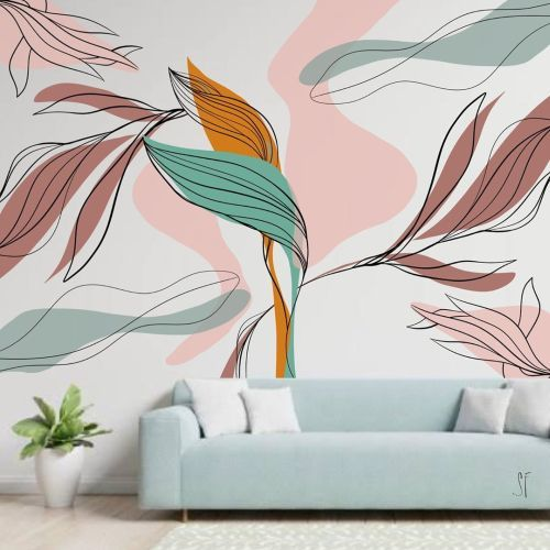 decoracion-de-paredes-instagram-serei-a-folha