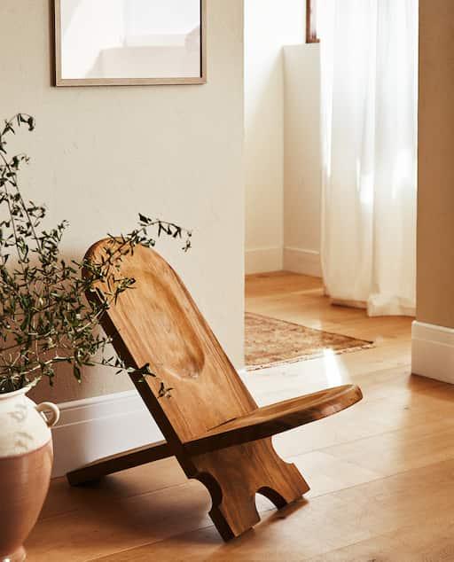 Catálogo Zara Home verano 2020
