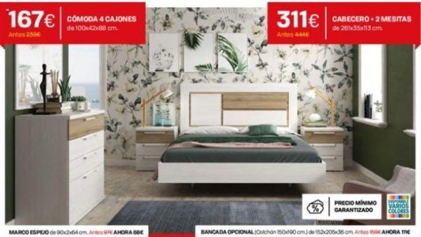 merkamueble-catalogo-dormitorios-cama