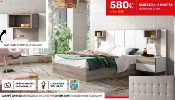 merkamueble-catalogo-dormitorios-cama-y-cabecero
